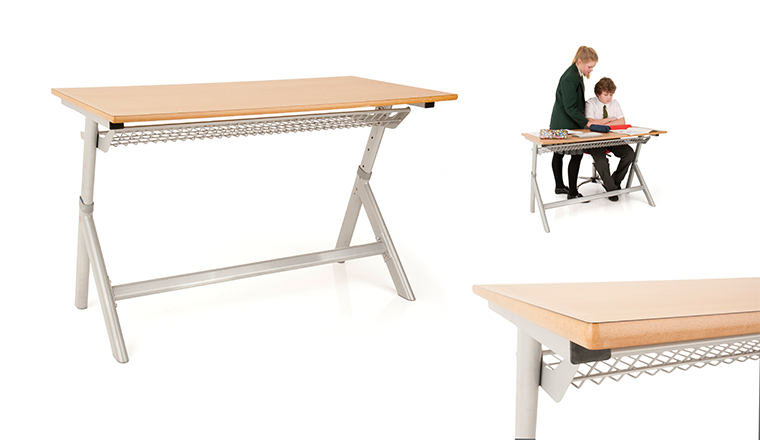 http://thecity.com.vn/vi/ban-ghe-hoc-sinh/ban-adjustable-double-table.html