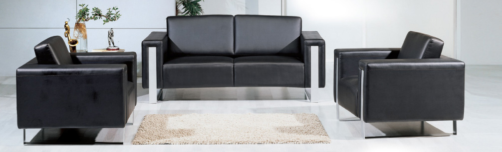 Sofa & Lounge & Soft Seating