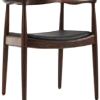 WD- 604 cafe Chair