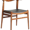 WD- 971 cafe Chair