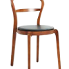 WD- 981 cafe Chair
