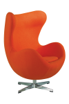 B-210 lounge Chair