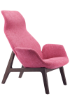 B-335-01 lounge Chair