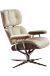 B-338-01 lounge Chair