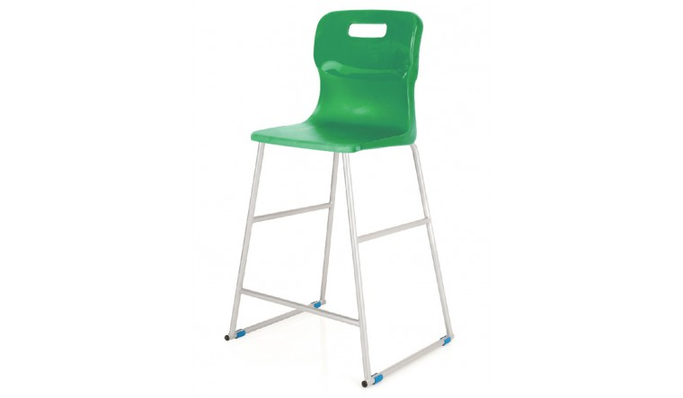 Titan High Education Seating 04