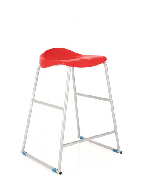 Titan Stool Education Seating 01