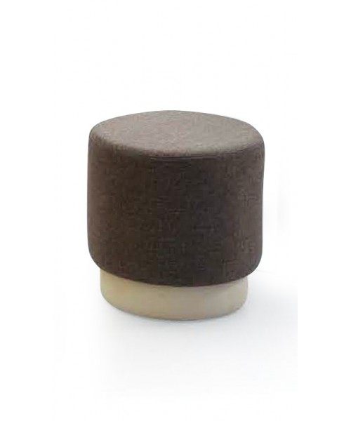 Ghế stool chair Dot