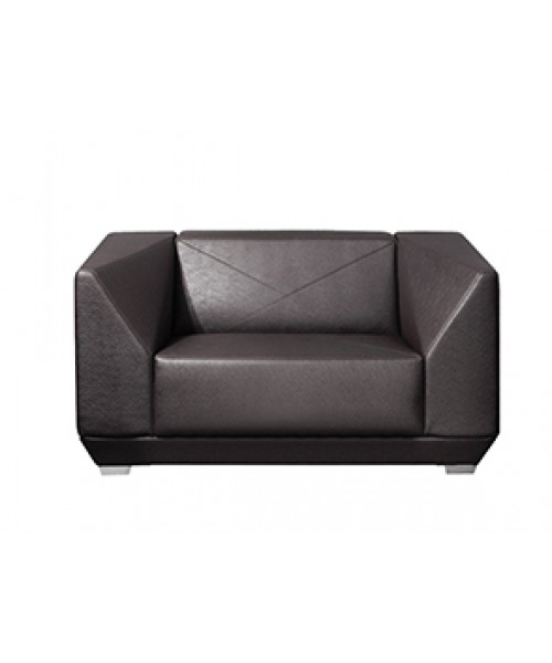 Fyi-01 sofa Chair